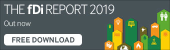 Download: The fDi Report 2019